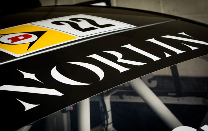 BTC-Norlin-Racing-name-smiley-for-2018-season