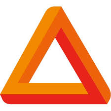 42Genetics Emblem
